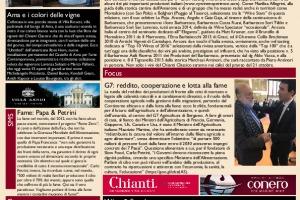 La Prima di WineNews - N. 2254