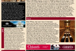 La Prima di WineNews - N. 2255