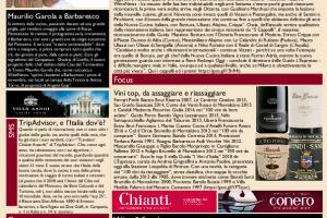 La Prima di WineNews - N. 2256