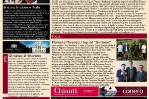 La Prima di WineNews - N. 2257