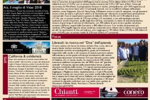 La Prima di WineNews - N. 2258