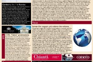 La Prima di WineNews - N. 2259