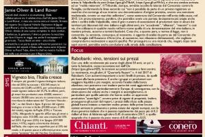 La Prima di WineNews - N. 2260