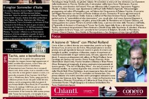 La Prima di WineNews - N. 2263