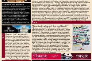 La Prima di WineNews - N. 2266
