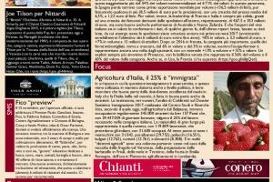 La Prima di WineNews - N. 2269