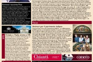 La Prima di WineNews - N. 2270