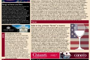 La Prima di WineNews - N. 2271