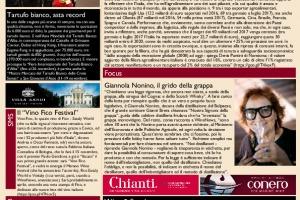 La Prima di WineNews - N. 2272