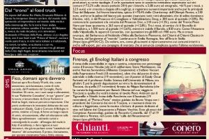La Prima di WineNews - N. 2273