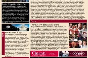 La Prima di WineNews - N. 2275