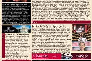 La Prima di WineNews - N. 2276