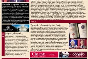 La Prima di WineNews - N. 2277