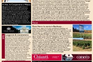 La Prima di WineNews - N. 2280