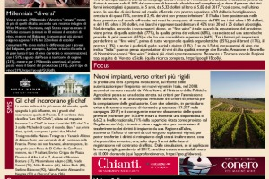La Prima di WineNews - N. 2284