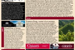 La Prima di WineNews - N. 2286