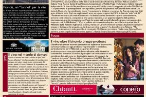 La Prima di WineNews - N. 2288