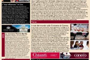 La Prima di WineNews - N. 2289