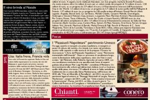 La Prima di WineNews - N. 2290