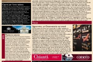 La Prima di WineNews - N. 2293