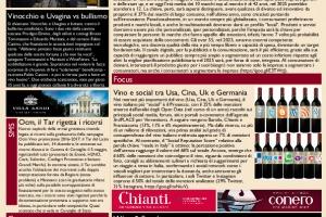 La Prima di WineNews - N. 2295