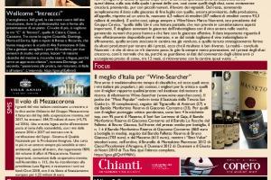 La Prima di WineNews - N. 2296