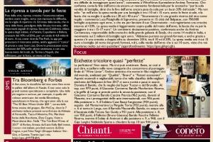 La Prima di WineNews - N. 2298
