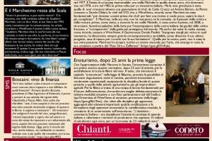La Prima di WineNews - N. 2301