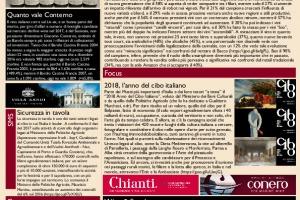 La Prima di WineNews - N. 2304