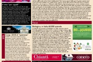 La Prima di WineNews - N. 2306