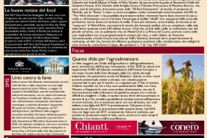 La Prima di WineNews - N. 2309
