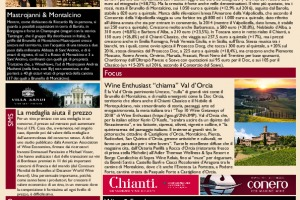 La Prima di WineNews - N. 2310