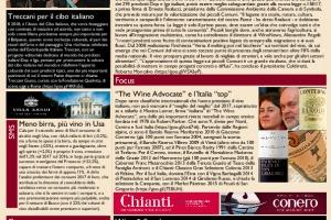 La Prima di WineNews - N. 2311