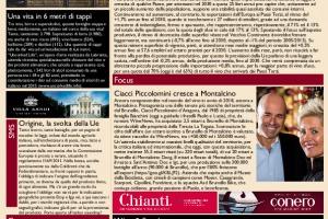 La Prima di WineNews - N. 2312
