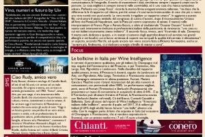 La Prima di WineNews - N. 2313