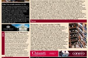 La Prima di WineNews - N. 2314