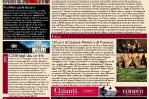 La Prima di WineNews - N. 2317