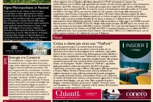 La Prima di WineNews - N. 2320