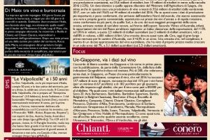 La Prima di WineNews - N. 2321