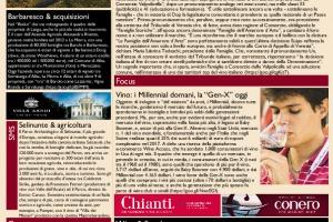 La Prima di WineNews - N. 2326