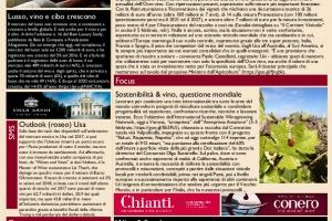 La Prima di WineNews - N. 2327