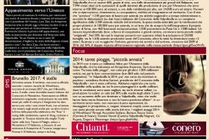 La Prima di WineNews - N. 2328