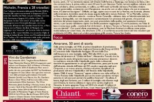 La Prima di WineNews - N. 2329