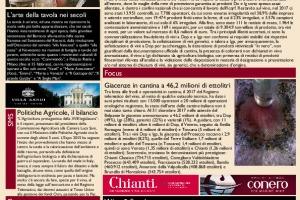La Prima di WineNews - N. 2330