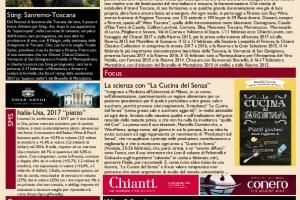 La Prima di WineNews - N. 2332