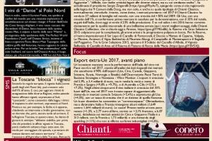 La Prima di WineNews - N. 2334
