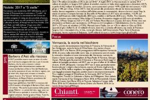 La Prima di WineNews - N. 2335