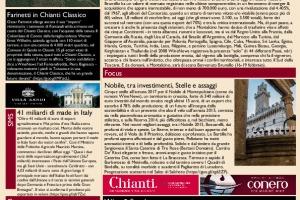 La Prima di WineNews - N. 2336