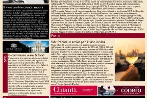 La Prima di WineNews - N. 2337