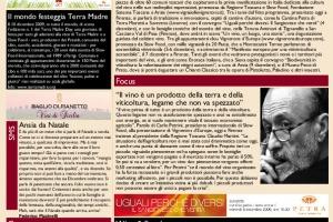 La Prima di WineNews - N. 233